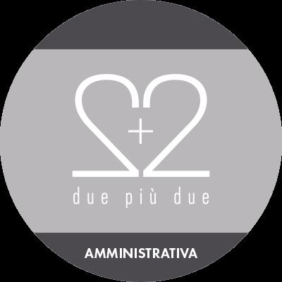amministrativa