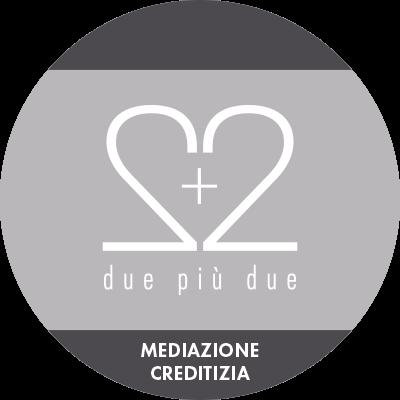 mediaz-cred
